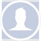 Testimonial Profile